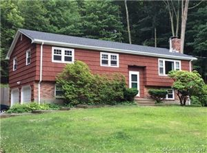 Photo of 43 Rugby Road, Shelton, CT 06484 (MLS # 170023284)