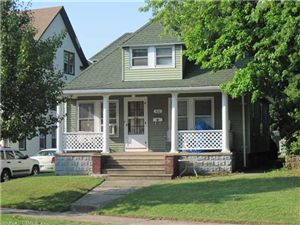 Featured picture for the property B997284