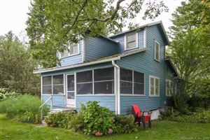 Featured picture for the property 170069285
