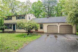 Featured picture for the property 170087285