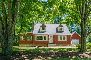 Featured picture for the property 170105286