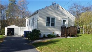 Featured picture for the property 170033287