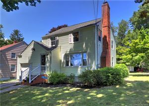 Featured picture for the property 170102287