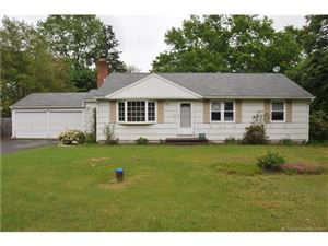 Featured picture for the property G10225287