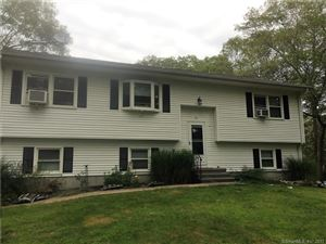 Photo of 12 Hickory Lane, Waterford, CT 06385 (MLS # 170004289)
