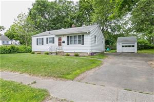 Featured picture for the property 170096289