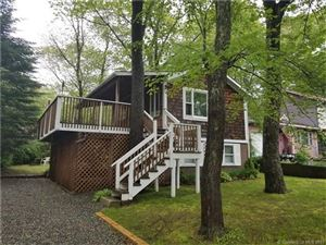 Photo of 36  James Ave, Griswold, CT 06351 (MLS # E10225289)
