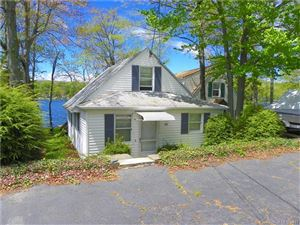 Photo of 154  Shore Dr, Winchester, CT 06098 (MLS # L10221289)