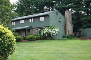 Photo of 70 Round Hill Road, New Britain, CT 06052 (MLS # 170003290)