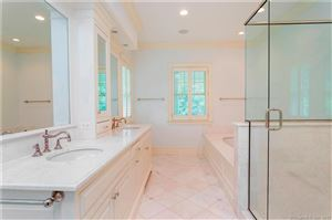Tiny photo for 22 Driftway Lane, Darien, CT 06820 (MLS # 99188290)