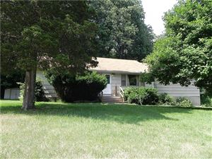 Featured picture for the property 99192290