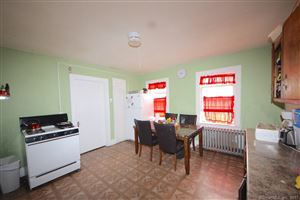 Tiny photo for 163 Selleck Street, Stamford, CT 06902 (MLS # 170013291)