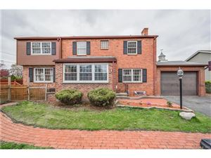 Featured picture for the property N10216291