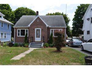 Photo of 234 Circular Ave, Waterbury, CT 06705 (MLS # B10154292)