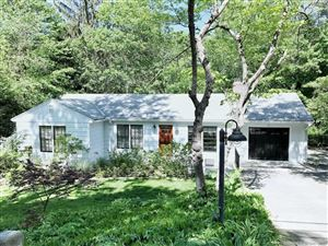 Photo of 61 Clay Hill Road, Stamford, CT 06905 (MLS # 170032293)