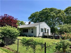 Photo of 54  Blueberry Hill Rd, Groton, CT 06340 (MLS # E10232293)