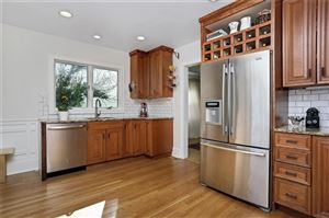 Tiny photo for 61 Richland Road, Greenwich, CT 06830 (MLS # 99190294)