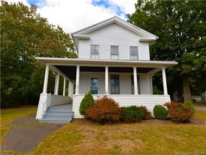 Featured picture for the property B10174295