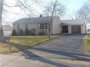 Featured picture for the property B10202295