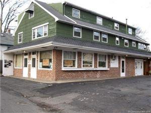 Photo of 8  Burnham Street, Plymouth, CT 06786 (MLS # F10196296)