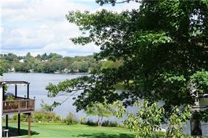 Photo of 4 Fall Mountain Terrace, Plymouth, CT 06786 (MLS # 170011297)