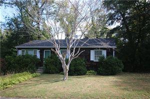 Photo of 27 Webb Terrace, Ansonia, CT 06401 (MLS # 170019297)