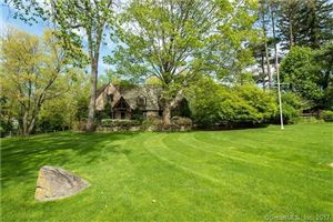 Tiny photo for 4 West View Lane, Norwalk, CT 06854 (MLS # 170023297)