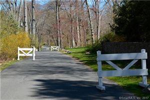 Tiny photo for 4 West View Lane, Norwalk, CT 06854 (MLS # 170023297)