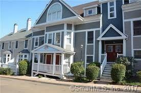 Photo of 920 Quinnipiac Avenue #17, New Haven, CT 06513 (MLS # 170024297)