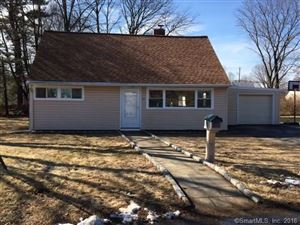 Featured picture for the property 170054297