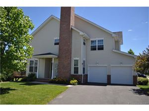 Featured picture for the property G10231297