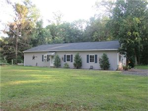 Featured picture for the property N10214297