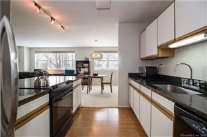 Featured picture for the property 170059298