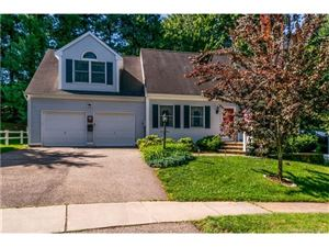 Featured picture for the property G10231298