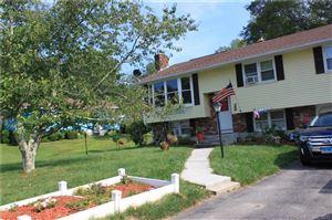 Photo of 28 Occum Lane, Montville, CT 06382 (MLS # 170023299)
