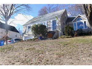 Featured picture for the property N10202299