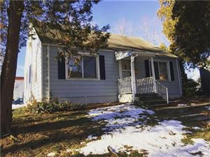 Featured picture for the property N10222299