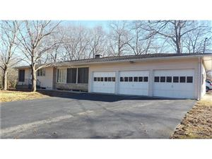 Featured picture for the property E10191300