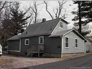 Featured picture for the property N10217300
