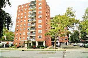Photo of 444 Bedford Street #3F, Stamford, CT 06901 (MLS # 170001301)
