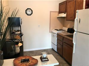 Featured picture for the property 170057301