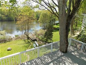 Photo of 199 Valley Road, Greenwich, CT 06807 (MLS # 99194301)