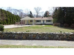 Featured picture for the property E10119301