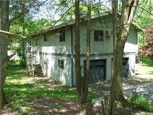 Photo of 86  Old West Mountain Rd, Ridgefield, CT 06877 (MLS # F10197301)