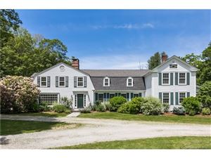 Photo of 72 West Main, Chester, CT 06412 (MLS # N10231301)
