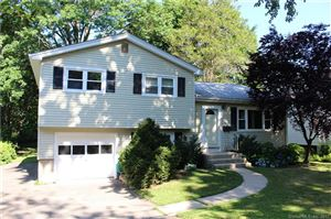 Photo of 41 Old Kings Highway, Greenwich, CT 06870 (MLS # 170004302)