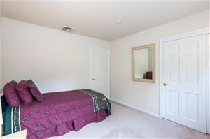 Tiny photo for 87 Stonehedge North Drive, Greenwich, CT 06831 (MLS # 170022302)