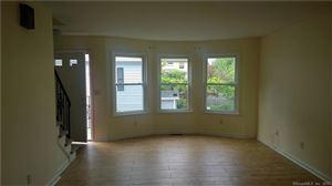 Photo of 375 Hope Street #2, Stamford, CT 06906 (MLS # 170007303)