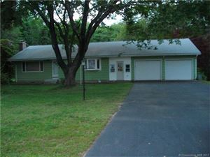 Photo of 837  Raymond Hill Rd, Montville, CT 06370 (MLS # E10230303)
