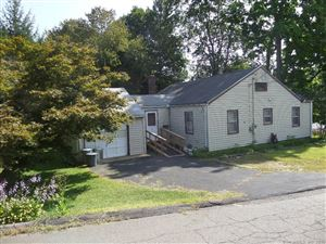Photo of 6 Avenue East Extension, Beacon Falls, CT 06403 (MLS # 170013305)